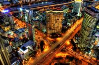 Seoul_rush_hour_4