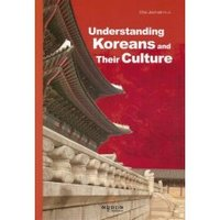 Understanding_koreans_3