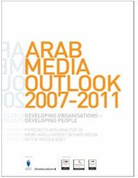 Arab_media_outlook