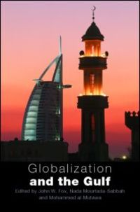 Globalization_and_the_gulf_cover